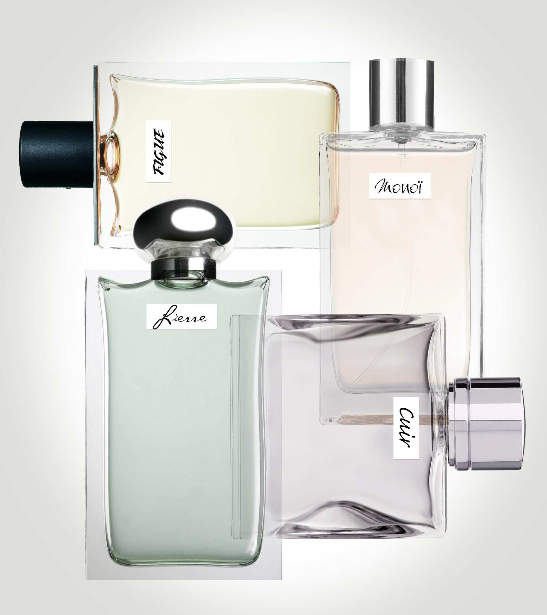 montage_parfums_2