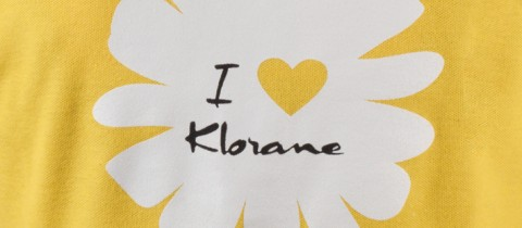 Klorane_Teeshirt_50ans_0011_3