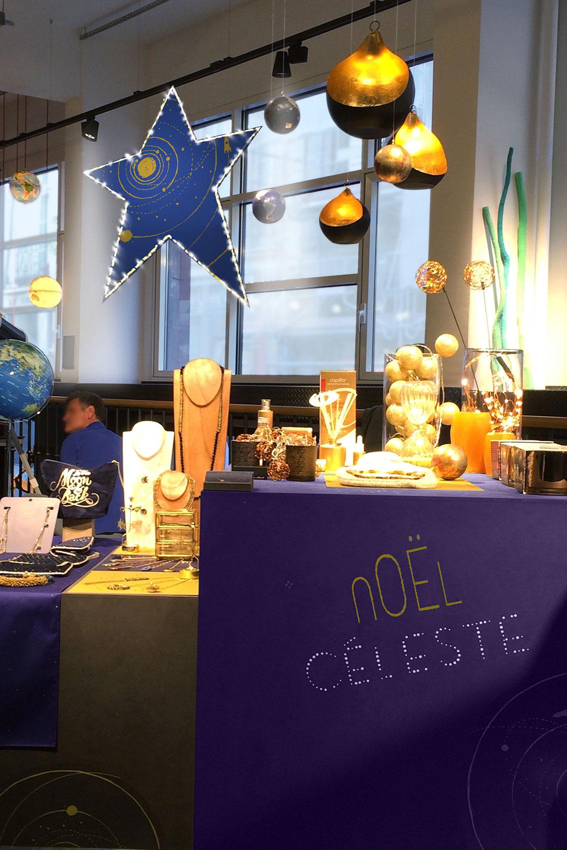 Noel Nature & Decouvertes