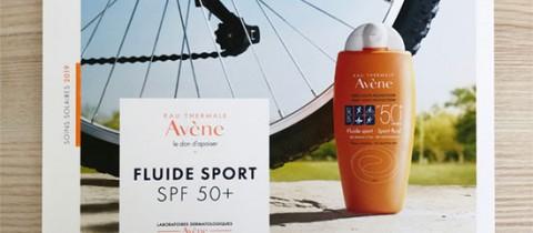 Avene_FluideSport