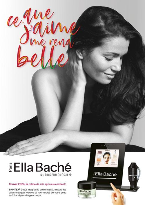 Campagne_Ella_Bache_2019_1