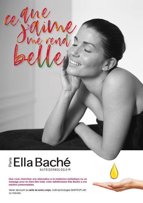 Campagne_Ella_Bache_2019_2