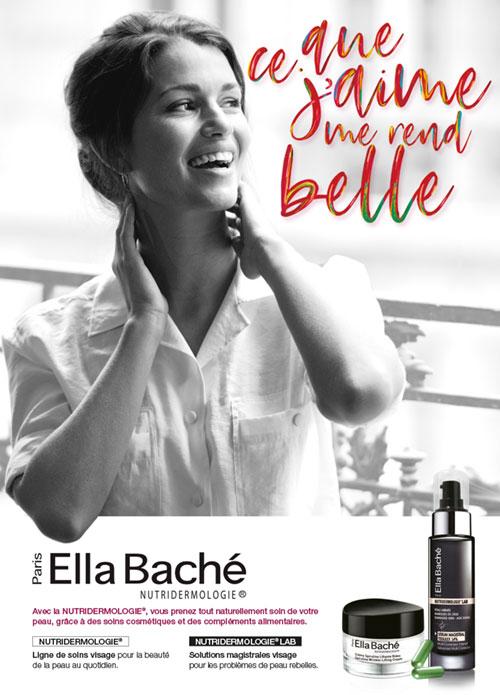 Campagne_Ella_Bache_2019_3