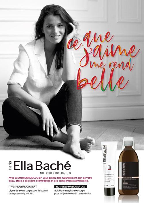 Campagne_Ella_Bache_2019_4