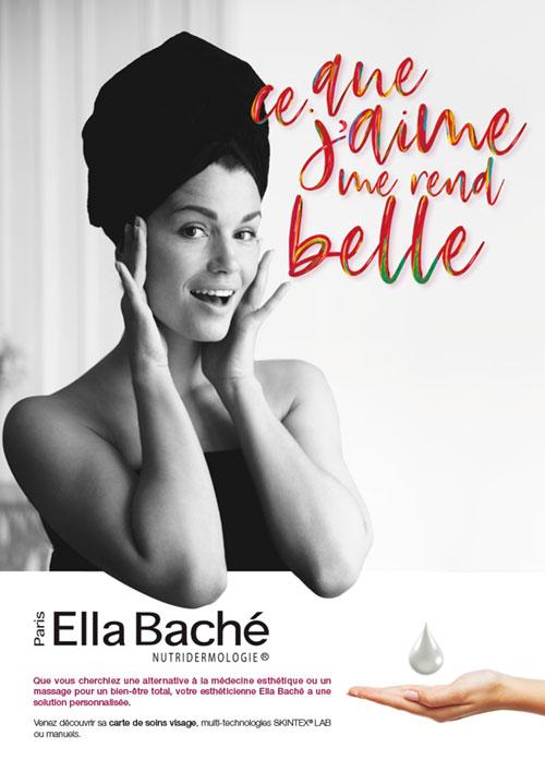 Campagne_Ella_Bache_2019_5