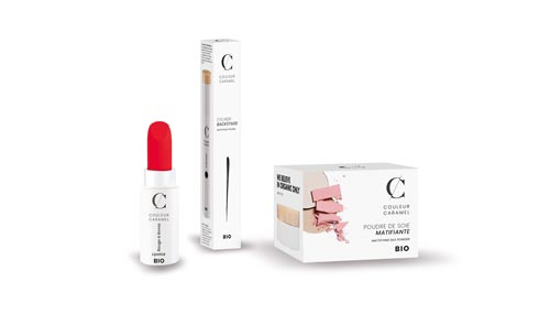 Compo_produits_CC