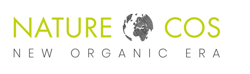 Naturecos_logo