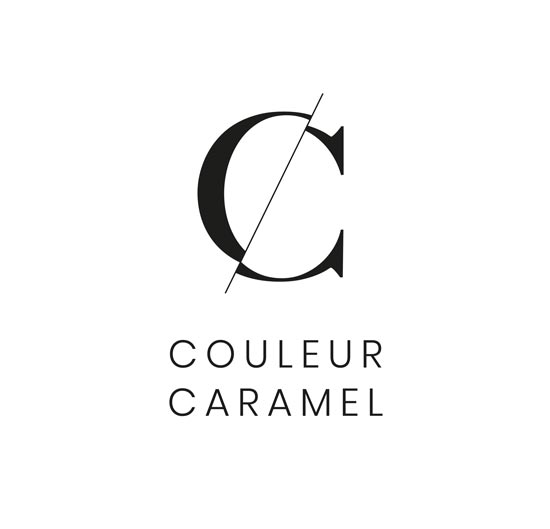 logo_CC_2019