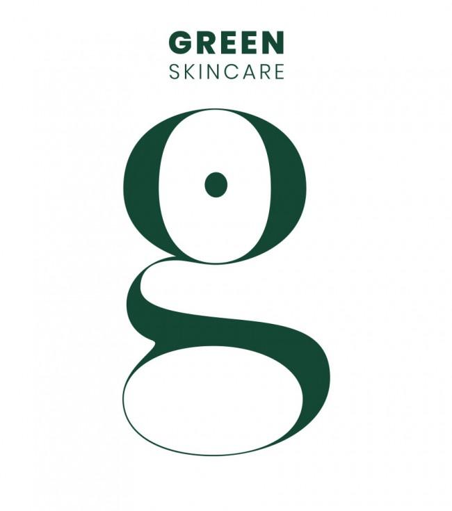 logo_GSC_2019