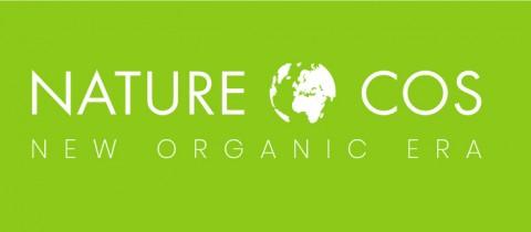 Logo_naturecos_Vert