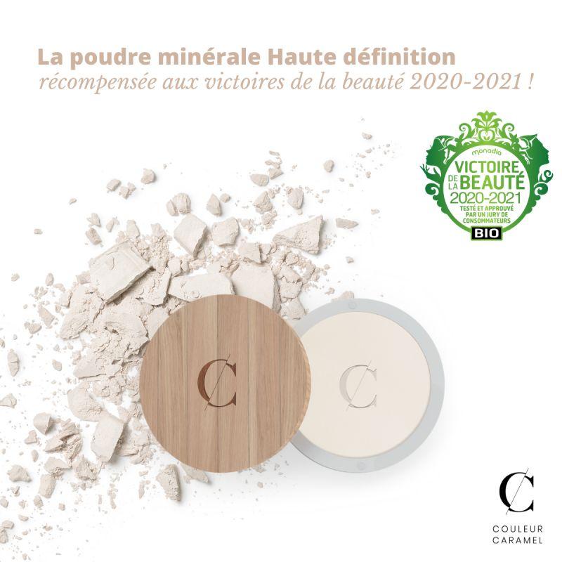CC_victoire_Beaute_2021